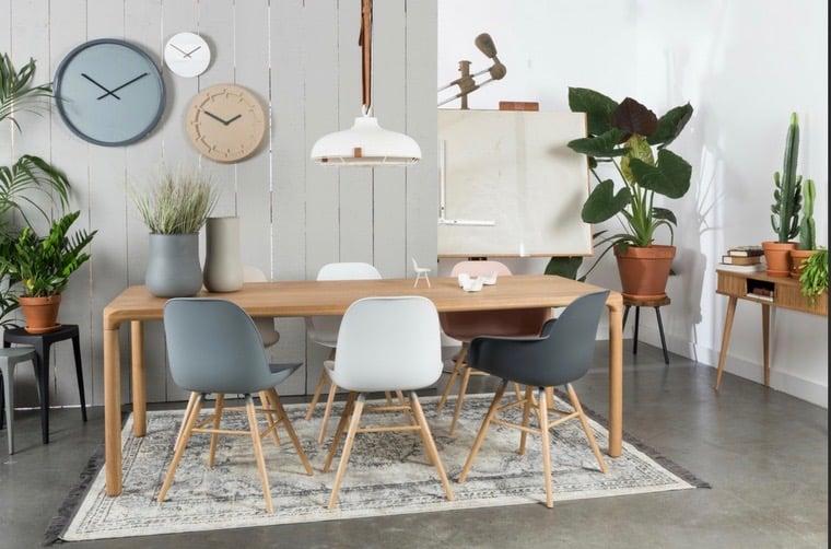 Design- décoration-inspiration