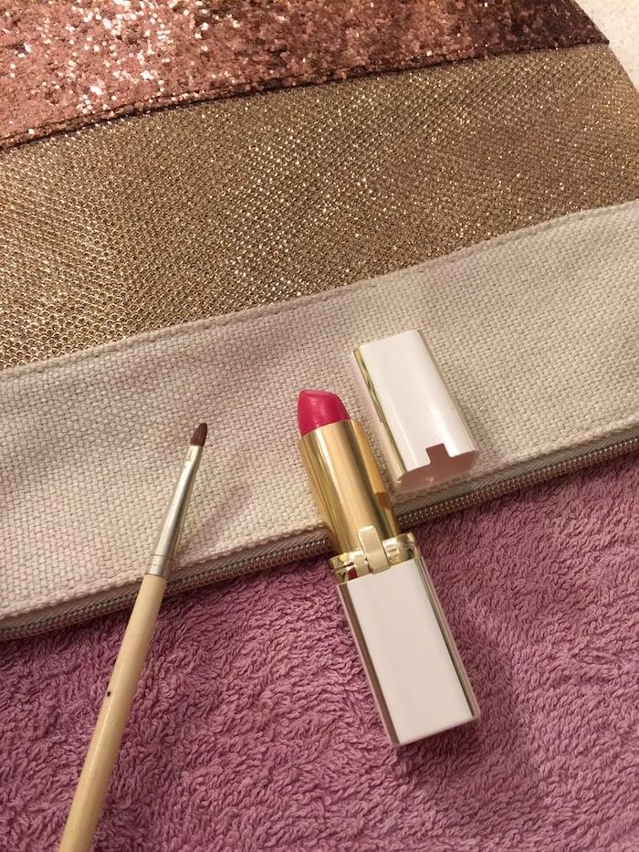 beauté- test- rouge à lèvres