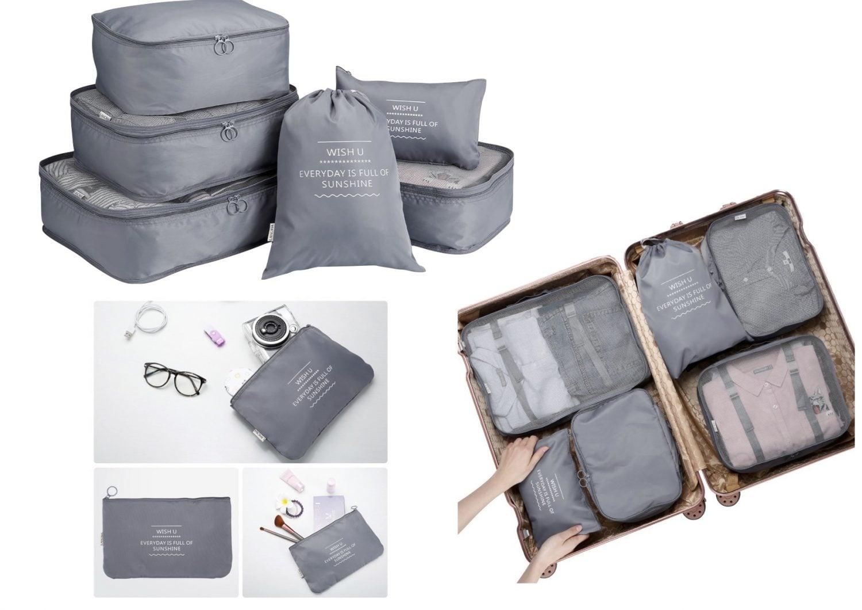 pr parer un voyage commence par la valise. Black Bedroom Furniture Sets. Home Design Ideas