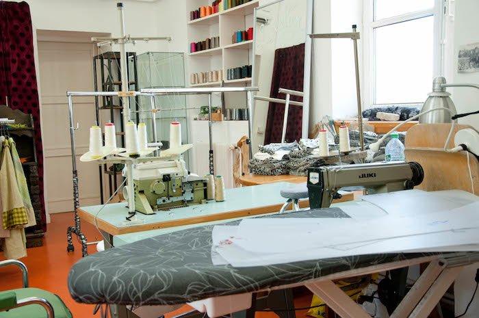 Salon d'art- Createurs