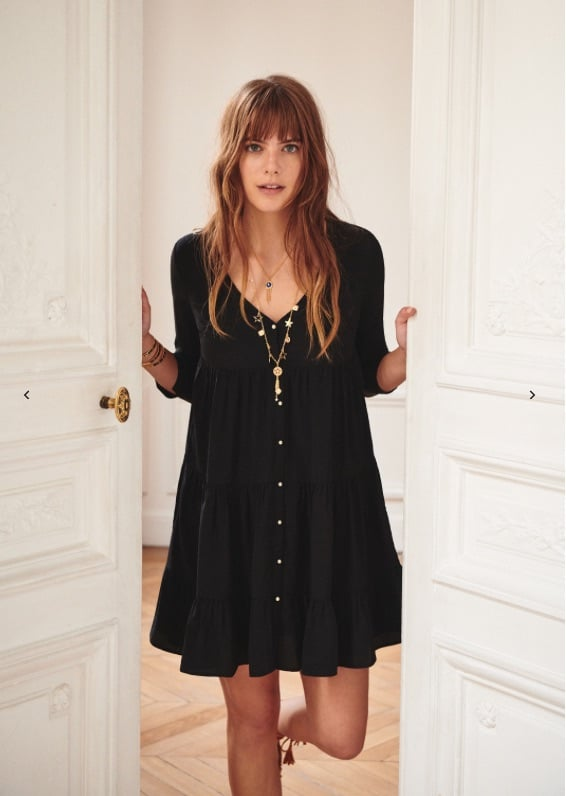 Sezane- collection-printemps