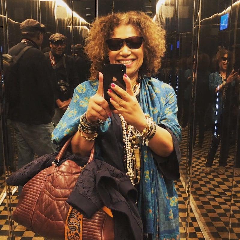 De blogs en Blogs : Béatrice dite Bouchine