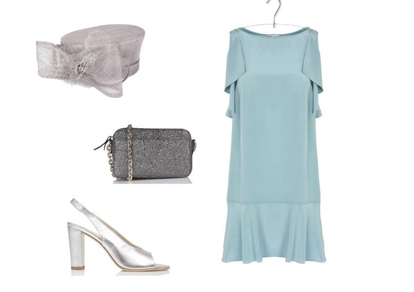 Mariage-Tenues-Comment s'habiller pour assister à un mariage ?