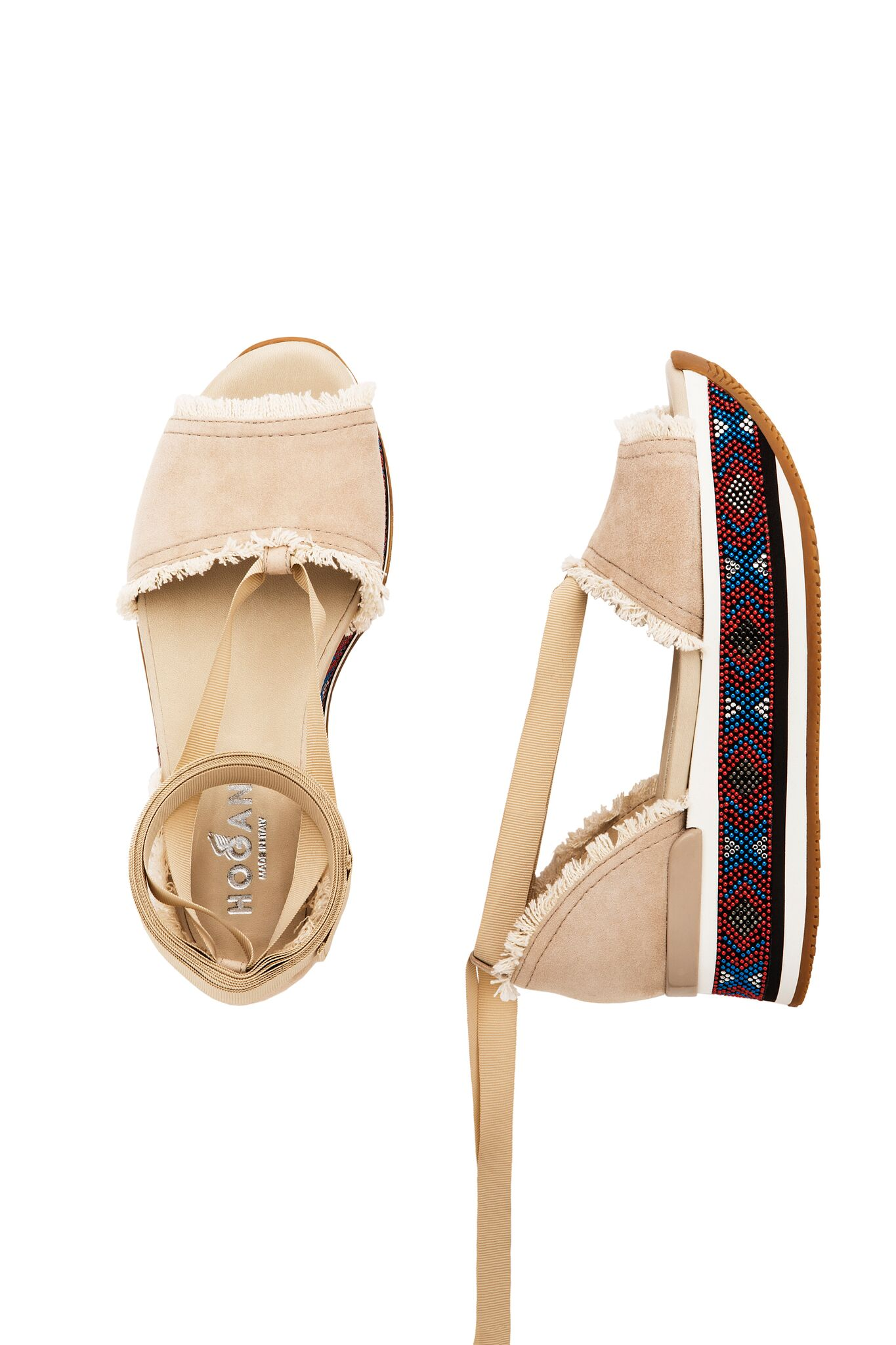Craquage-chaussures-luxe