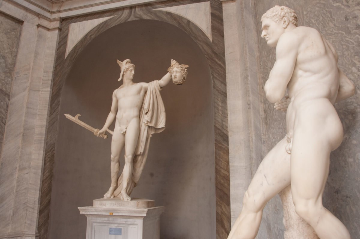 Que voir à Rome pour une escapade de trois jours ?