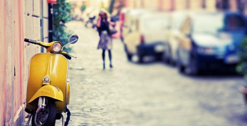 Rome en 3 jours : mes conseils pratiques