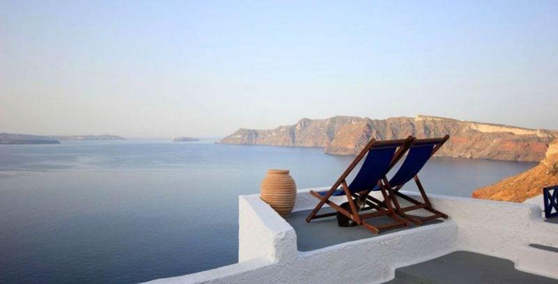 Le choix des vacances