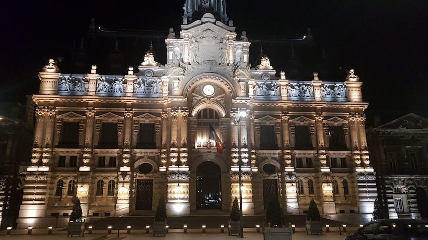 La ville de Roubaix : les lieux incontournables à visiter