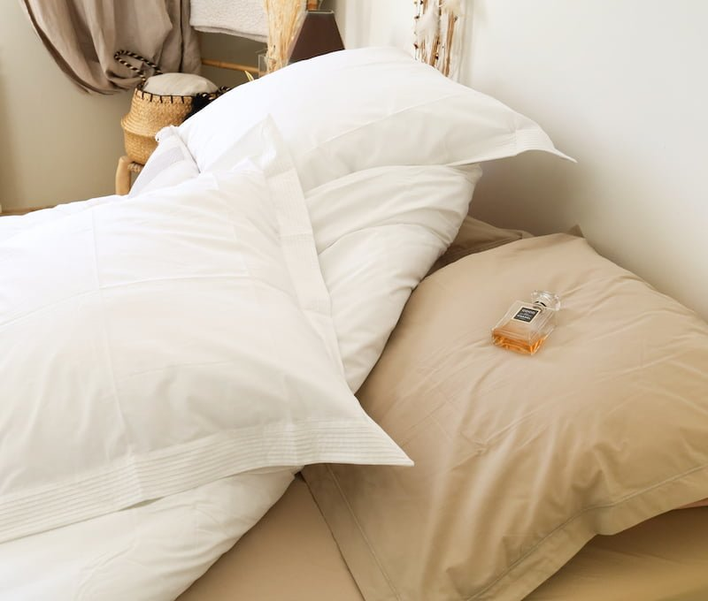 lit ouvert